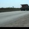 Нелегальные гонки в Краснодарском крае – трагический финал одного заезда