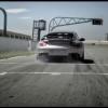 Запрещенный ролик Porsche 911 GT2 RS