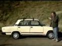 Top Gear: Машины СССР