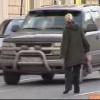 Пешеходы-камикадзы и самосуд от водителей