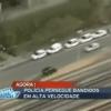 Настоящее бразильское GTA