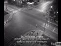 В Ханты-Мансийске пешеход стал жертвой стритрейсеров